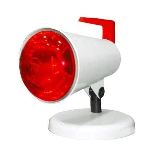 VMC Electric Infrared Red Lamp/Heat Therapy Lamp For Pain Relief