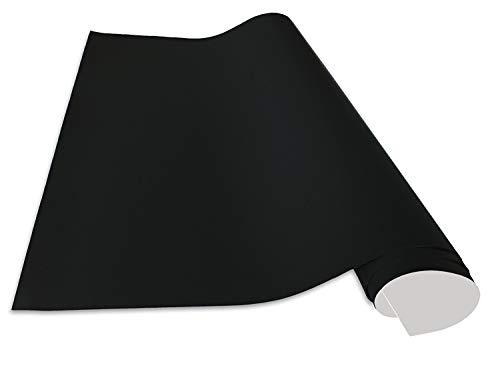 Magnetico autoadesivo della lavagna Pellicola in diverse dimensioni: 50X, X 250cm|100X...