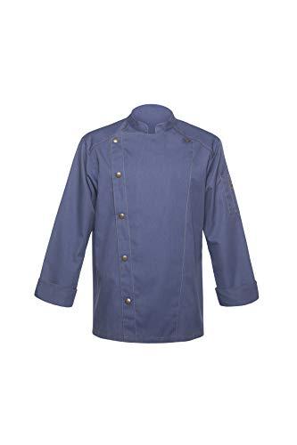 Karlowsky-Jeans-1892-Tennessee-Kochjacke