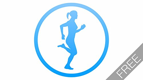 Daily Workouts - Exercise Fitness Routine Trainer 1  Daily Workouts – Exercise Fitness Routine Trainer 31mpA5WexeL