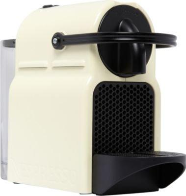 Magimix M105 Cafetière Crème