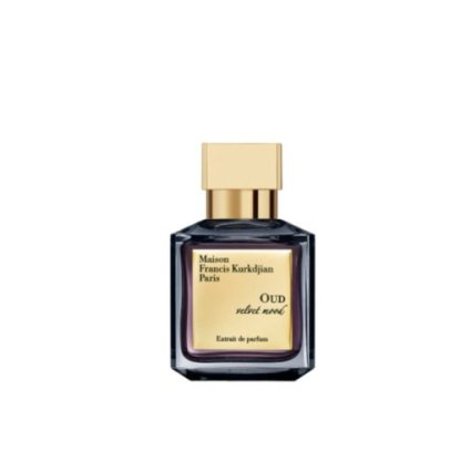 Maison-Francis-Kur-kdjian-Paris-oud-Collection-Velvet-Mood-Extrait-de-Parfum-70-ml