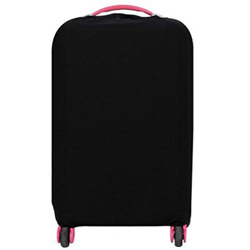 WINOMO Borsa da viaggio per il trasporto Custodia lavabile della borsa della valigia Borsa...