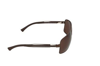 Emporio-Armani-Sonnenbrille-EA2001