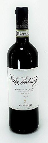 Antinori - Chianti Classico Docg Riserva Villa Antinori, 750 ml