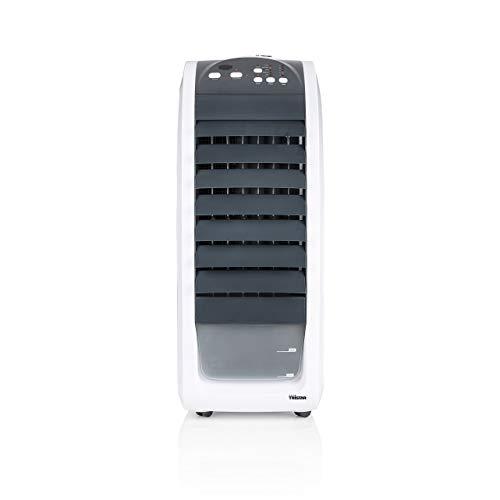 Climatizador portátil Tristar AT-5450 - Ahorro de energía - Función temporizador