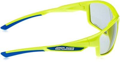 Salice-014-CRX-Gafas