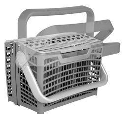 Electrolux-Cestello da lavastoviglie per posate