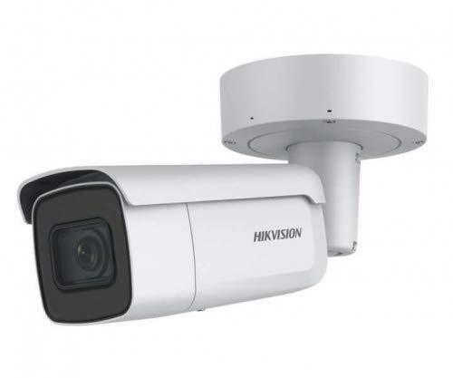 Hikvision Digital Technology DS-2CD2655FWD-IZS Telecamera di sicurezza IP Interno e esterno Capocorda Bianco 2944 x 1656Pixel