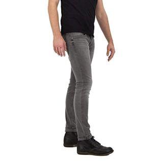 Kuyichi-Herren-Jeans-Kale-Skinny-Bio-Baumwolle-Rebel-Grey-3234