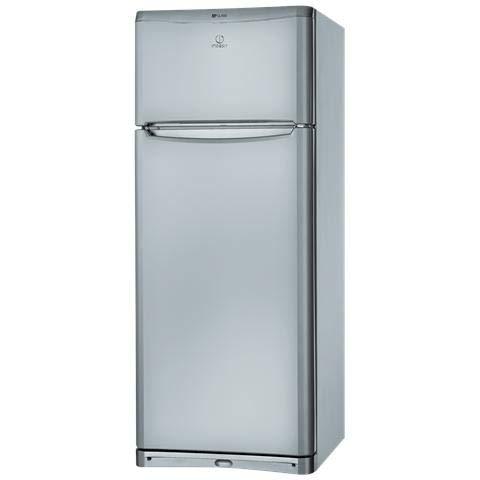 Indesit TEAAN5PS frigorifero con congelatore