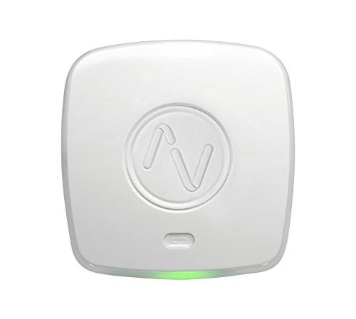 Link Plus - Works with Apple HomeKit, Amazon Alexa and Google Assistant