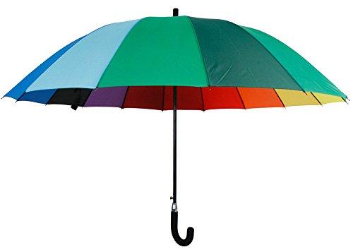 31r0MfkIEWL - Paraguas con frases