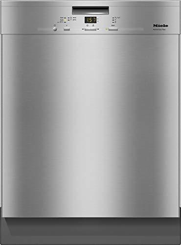Miele G 4932 SCU Active Eco Plus lavastoviglie Sottopiano 14 coperti A+++