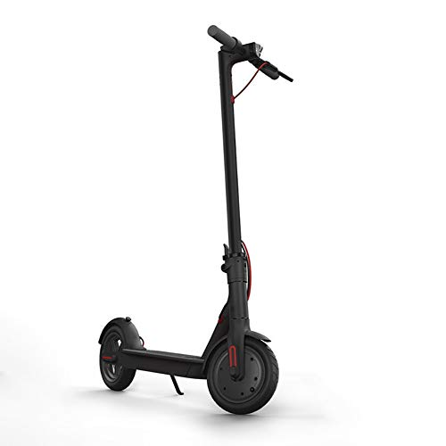 Lang Guang Due Scooter elettrici Pieghevole Scooter Biciclette Mini-Generation Luce di azionamento...