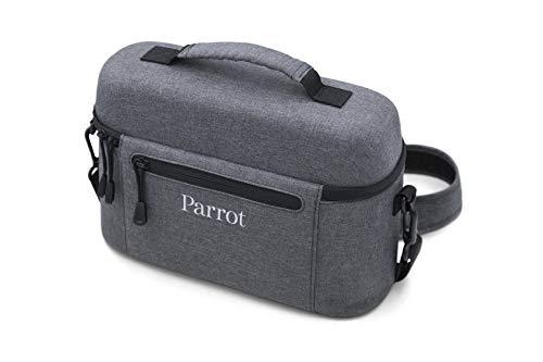Parrot Anafi Pack Extended - avec 2 batteries + sac de transport + Pales d'hélice - Caméra 4K HDR avec Nacelle orientable à 180° 24