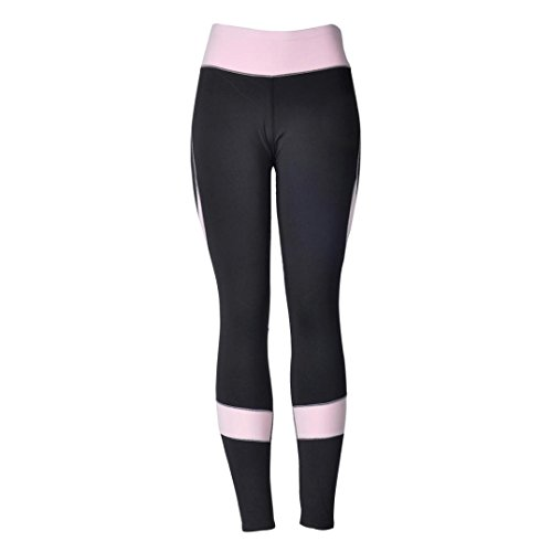a395694c50d7d HOMEBABY Women Sports Leggings