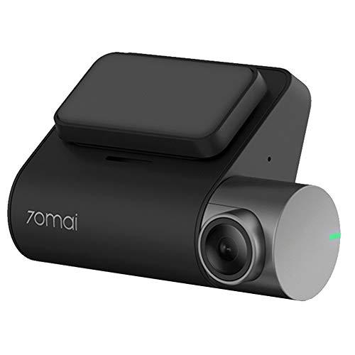 70mai Smart Dash Cam Pro 1944P HD Camera IMX335 Sensor 140 Degree FOV Night Vision WiFi