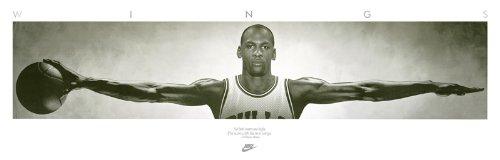 31sMohoLO3L - Michael Jordan, 30 Frases motivadoras