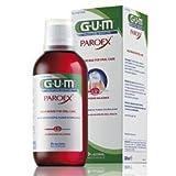 Sunstar Italiana Gum Paroex Collutorio 0.12% CHX 300 ml
