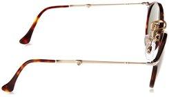 Persol-Sonnenbrille-PO3075S