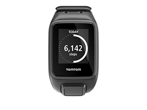 tomtom runner 2 cardio montre gps bracelet toutes. Black Bedroom Furniture Sets. Home Design Ideas