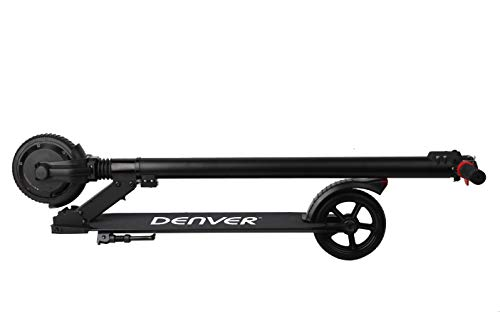 Denver Trottinette sco-65210Scooter électrique 26