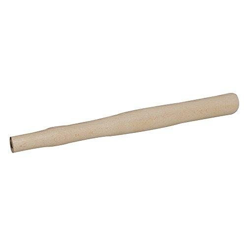 Silverline 630031 - Mango para martillos para clavos (330 mm)