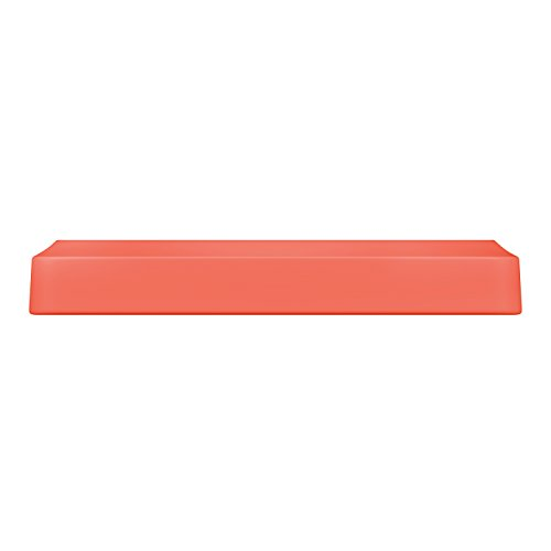 Logitech-Pop-Interrupteur-additionnel-pour-Kit-de-dmarrage-Pop-Coral