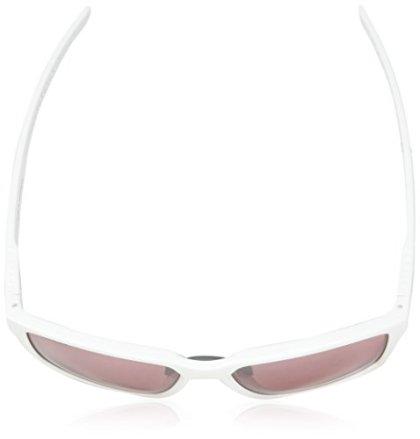 OAKLEY-Targetline-939706-Gafas-de-Sol-para-Hombre-Blanco-Polished-WhiteDarkgolf-58