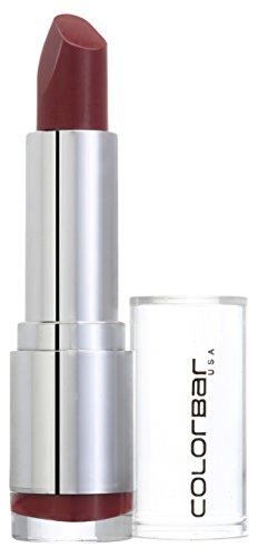 Colorbar Velvet Matte Lipstick, Wanna Be, 4.2g