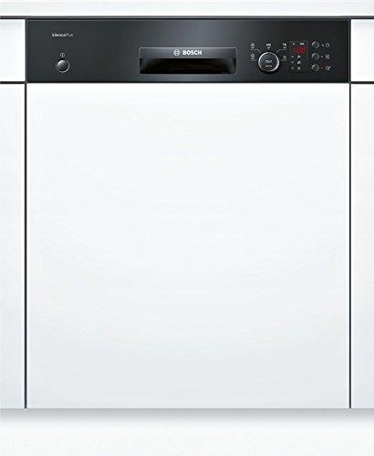 Bosch Serie 2 SMI25CB01E Integrabile 13coperti A++ lavastoviglie