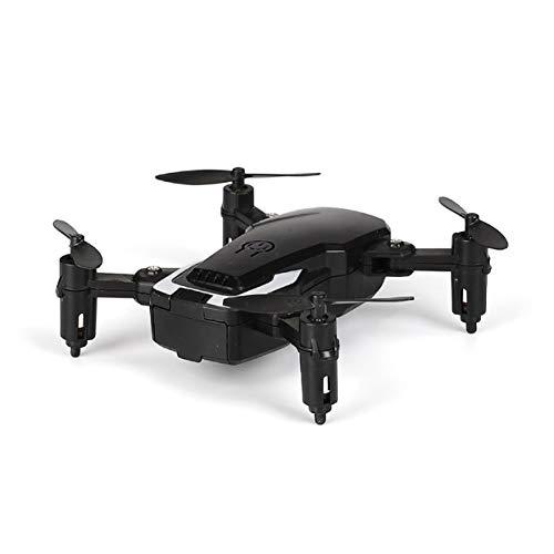 Per LF606 3 batterie Drone con fotocamera 0.3MP FPV Quadcopter Pieghevole RC Droni HD Altitude Hold...