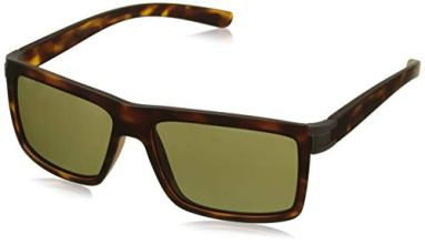 Serengeti-Brera-Gafas-Talla-M-Color