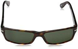 Persol-PO2747S-Gafas-de-Sol-para-Hombre