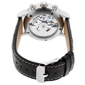 Eterna Tangaroa Uhr – Moonphase Chrono – Automatik – 2949.41.66.1261 - 2