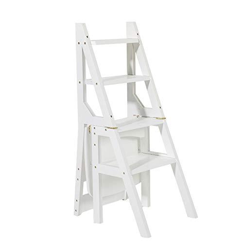 Sedia Pieghevole Ikea Opinioni Recensioni Di Prodotti