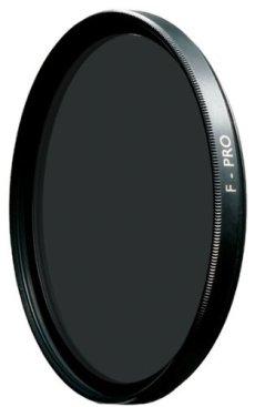 B+W F-Pro 1000x MRC 110 - Filtro ND para objetivos de cámara (55 mm)