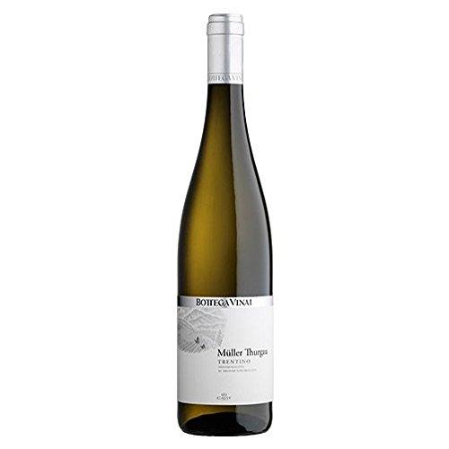 Müller Thurgau Trentino DOC - Cavit Bottega Vinai, Cl 75