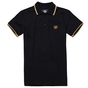 PG-Wear-Laurel-Poloshirt-schw
