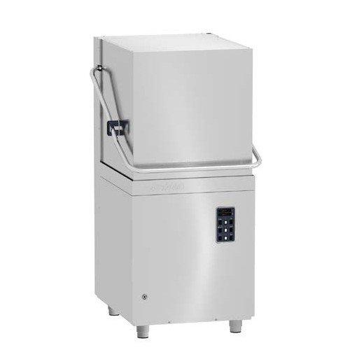 Lavapiatti lavastoviglie capot professionale ristorante RS1364