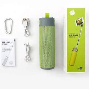 panaa Bluetooth Selfie Speaker with Power Bank 3  panaa Bluetooth Selfie Speaker with Power Bank 31yYjpPCyKL