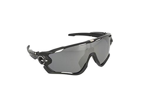 Oakley-Jawbreaker-Gafas-de-Sol-para-Hombre-Negro-1