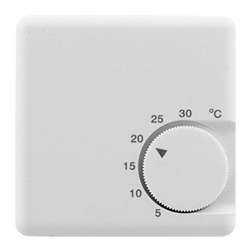 Otio - Thermostat Mécanique