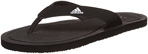202fc4cc71d5 Adidas Men s Stabile Flip-Flops and House Slippers