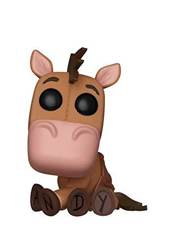 Figurine-Funko-Pop-Disney-Toy-Story-Bullseye