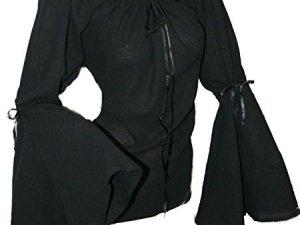 ZEARO 2016 Dünne Dicht um den Hals Pullover Elegante Mode Pullover ... 07bfb0722d