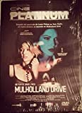 Mulholland_Drive_(AKA_Mulholland_Dr.) [DVD]
