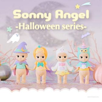 Sonny-Angel-Halloween-2018-Series