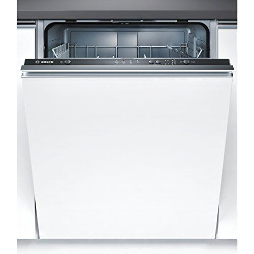 Bosch Serie 2 SMV40D70EU A scomparsa totale 12coperti A+ lavastoviglie